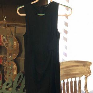 19 Cooper Dress